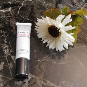 Sephora Eye Shadow Primer NEW!